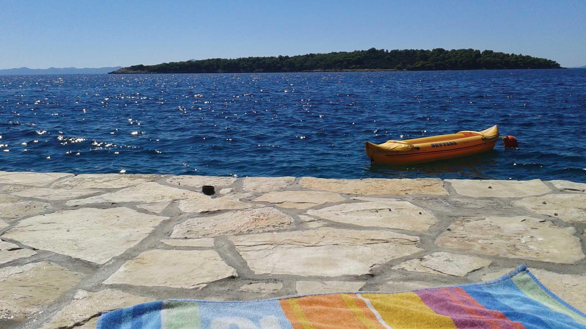 vila-mia-beach