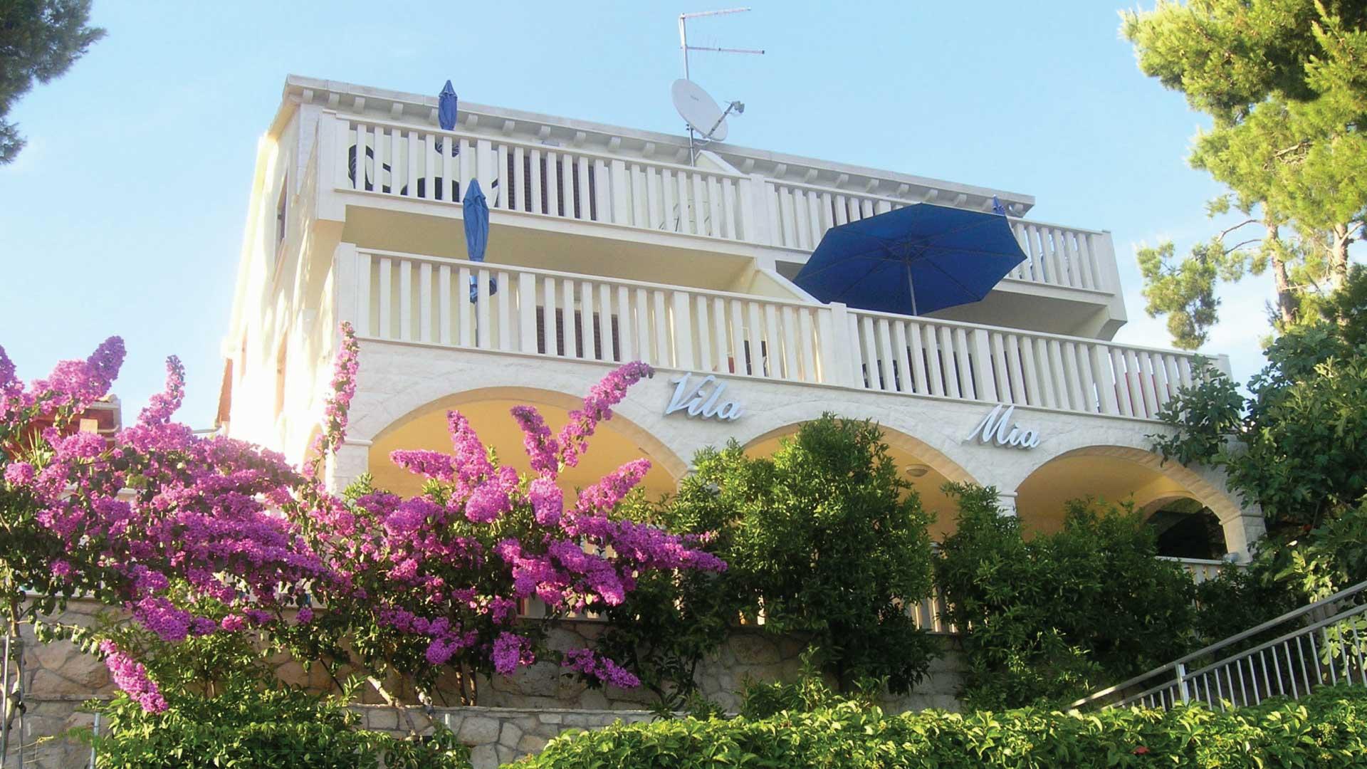 vila-mia-house